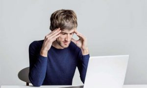 More distraction more problem, Technology Affect Our Memory
