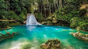Jamaica offering best vacation spots for couples