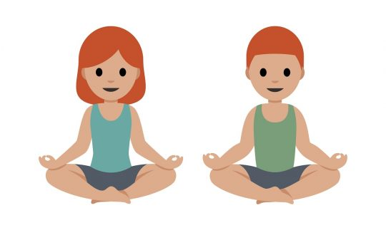 Lifestyle Changes That You Will Experience After Meditation