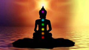 meditating early in the morning empower your whole day, Lifestyle Changes That You Will Experience After Meditation