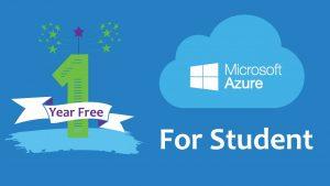 Azure Software