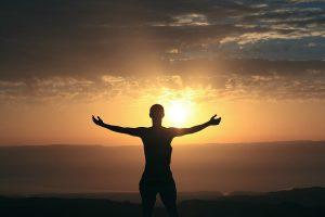 benefits of holistic lifestyle