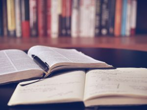 how to read a textbook fast and effectively?