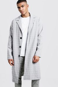 Oversized Blazer for men in 2020