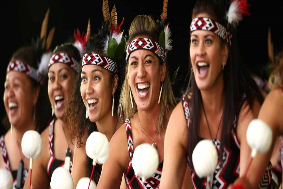 Maori Culture Facts, Beliefs, And History