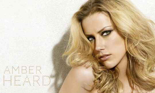 American actress Amber Heard- Age, Controversy, Bio, Facts, Husband, Family, Height q