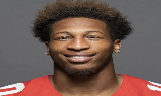 Ohio State Football Player, Amir Riep Accused Of Allegedly Raping A Woman: Know About The Incidence In Details