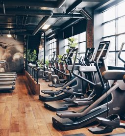 Are You A Gym Freak? Here Are The Ultimate Guide To Gym Etiquette