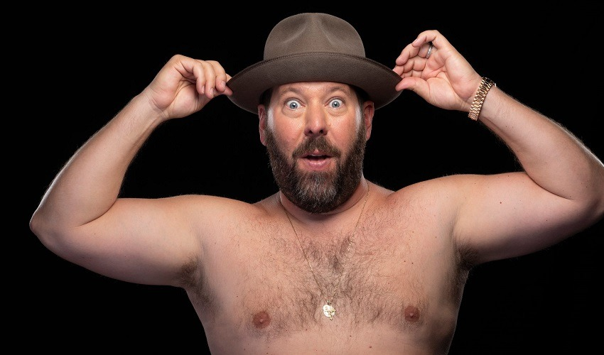 Bert Kreischer Bio Age Net Worth Wife Children Career Height Weight Salary Wikye Browse 166 bert kreischer stock photos and images available, or start a new search to explore more stock photos and images. bert kreischer bio age net worth wife