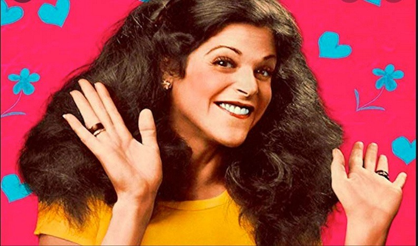 Gilda Radner Bio- Age, Husband, Net Worth, Children, Movies, Career, Personal Life & Height Source: hollywoodChicago