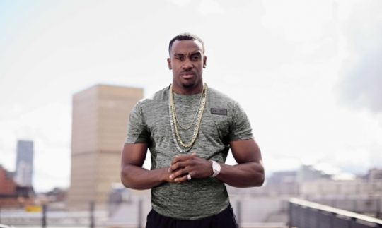 Bugzy Malone Bio, Age, Net Worth, Girlfriend, Songs, Salary