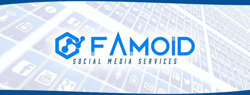 Famoid: Top Service Provider, Improving Youtube Presence