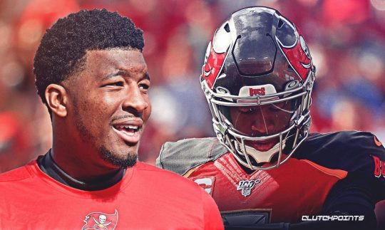 Jameis Winston Bio-Age, Net Worth, Height, Personal Life, Wife, Weight & Career