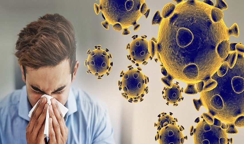 Coronavirus Prediction Hoax And Its Cognitive Impacts
