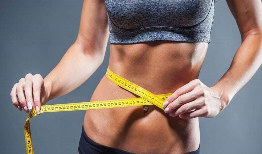 5 foods to consume to lose weight