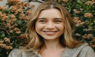 Olesya Rulin Bio
