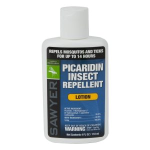 the best 3 mosquito repellent lotion