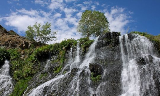 How You Get Heal By Nature? Know About The Healing Power Of Nature