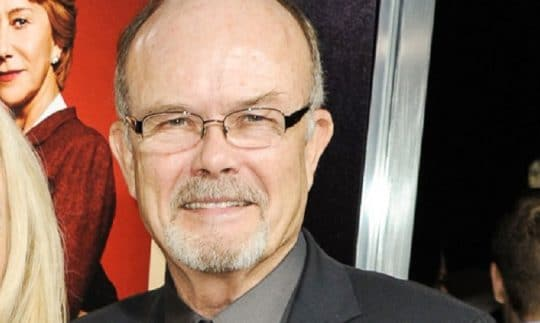 Kurtwood Smith: Find Out About The Life Of 'That '70s Pilot' Actor