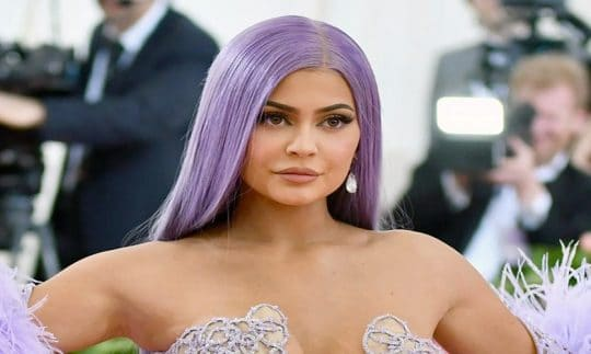Kylie Jenner: Insights of her Bougie Bunk Room including Bio & Net Worth