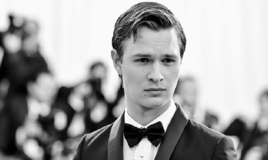 Ansel Elgort: Know Everything About American Actor