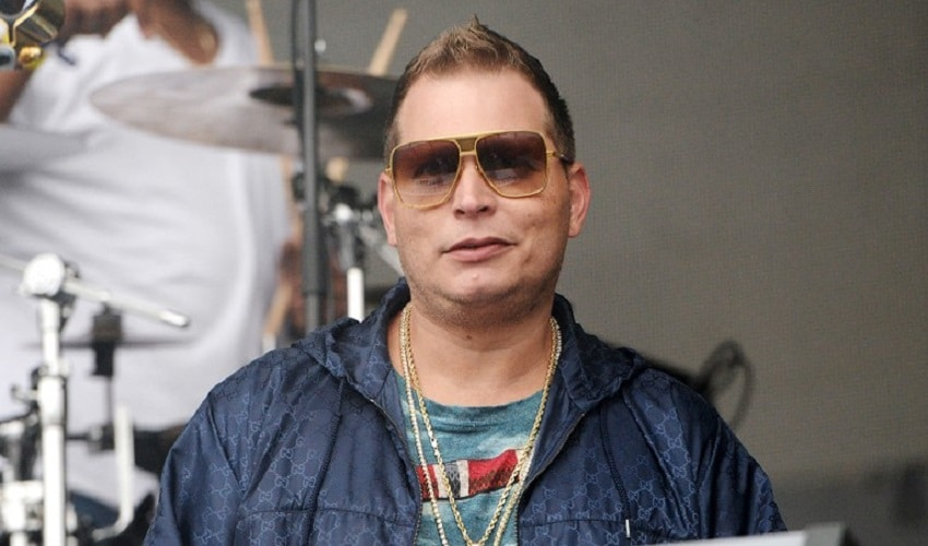 Scott Storch: Know About his Biography, Personal Life, & Net Worth