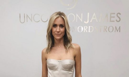 Kristin Cavallari Bio-Age, Husband, Children, Net Worth, Salary, & Career