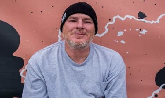 Jeff Grosso: Know about Former American Skateboarder Biography, & Cause of Death