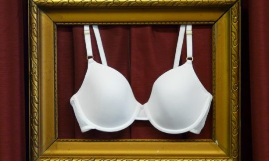 best places to buy bras for big boobs