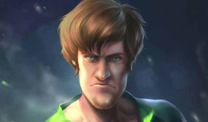 Shaggy Meme: The Investigation On The Power Of Shaggy Meme