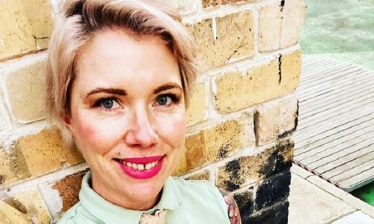 Know About Australian Writer Clementine Ford's Bio, Net Worth, & Personal Life