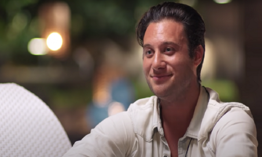 """Bryce Hirschberg: Know About """"Too Hot to Handle"""" Actor's Bio-Net Worth, & Girlfriend"""