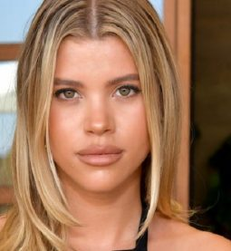 Life of American Model Sofia Richie: Bio, Net Worth, & Dating History,