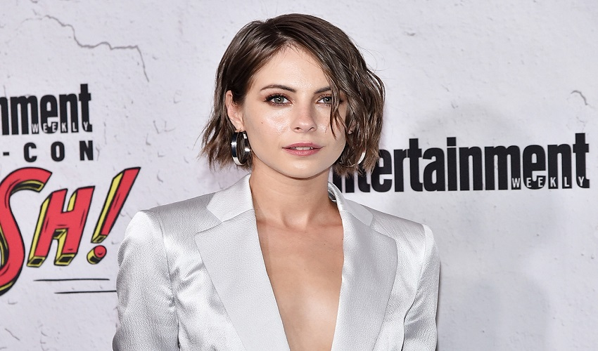 Willa Holland: Know Everything About Gossip Girl Actress