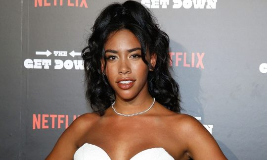 Herizen Guardiola Bio, Age, Personal Life, & Net Worth