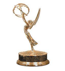 2020 Emmy Award