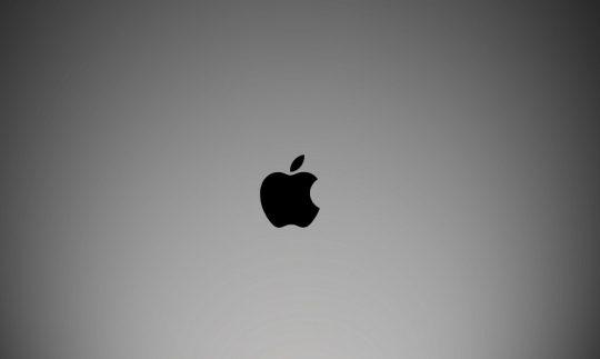iPhone 12 rumor