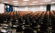 Wuhan reopens schools