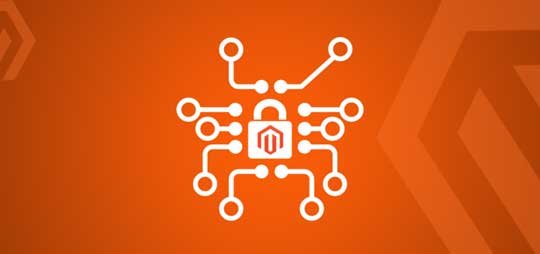 7-Essential-Magento-Security-Tips-to-Protect-your-Ecommerce