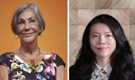 Top 5 richest women in the world