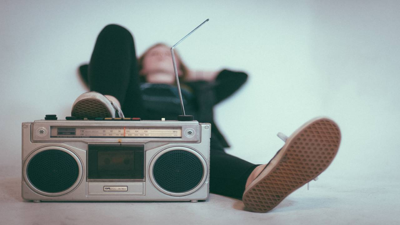 Research Explains People's Obsession With Music From Their Youth