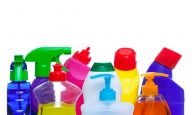 Phthalate Exposure and the Health Risk it Brings to Children