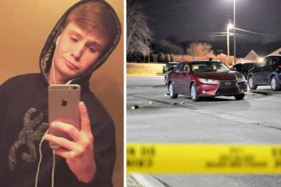 Horrible Prank Leads to a YouTuber's Untimely Death