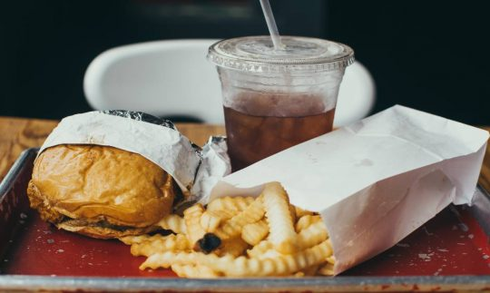 """Nutritionists Debunk 5 """"Unhealthy"""" Foods That Aren't That Bad"""