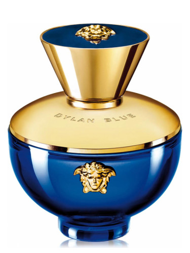 Best Summer Perfumes For Her