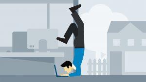 Be flexible towards your work schedules