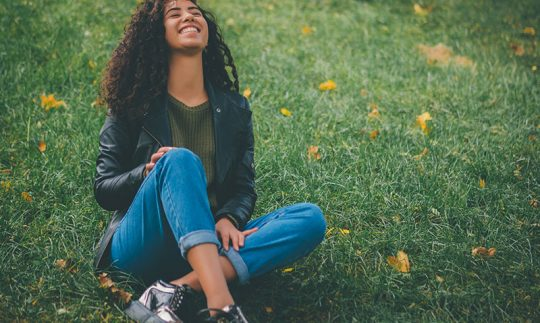 Are you single? Here is why you should be happy about it.