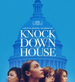 Knock Down the House: Women In Politics
