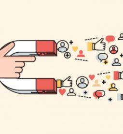 Top 5 Psychological Marketing Tricks