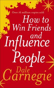 Books That Will Help Build Your Social Skills
